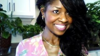 Breonna Taylor grand jury SECRETS keep coming out - Vicki Dillard