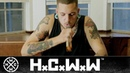 AGONY - L.I.N.E. - HARDCORE WORLDWIDE (OFFICIAL HD VERSION HCWW)
