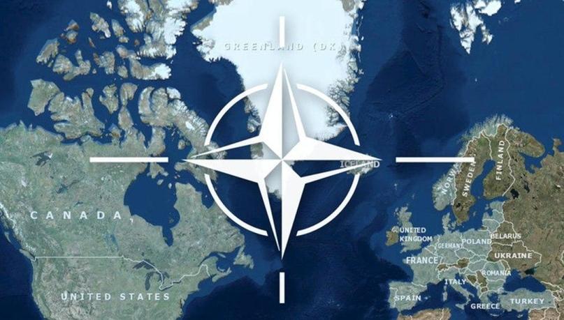 🇹🇷Как исключить Турцию из НАТО