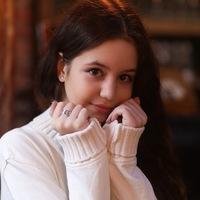 Луиза-Габриэла Бровина
