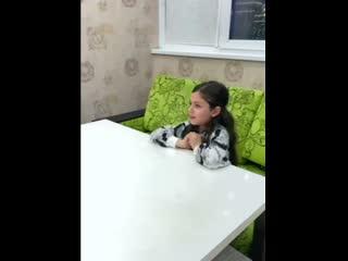совет: как попасть в детский дом