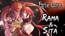 Fate Lore - The Tale of Rama and Sita