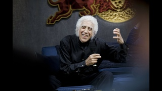 Malcolm Cecil Lecture (New York 2013) | Red Bull Music Academy