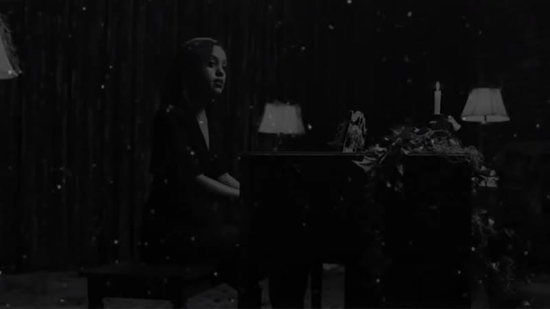 Ruth B Superficial Love Lyric Video متر_hd.mp4