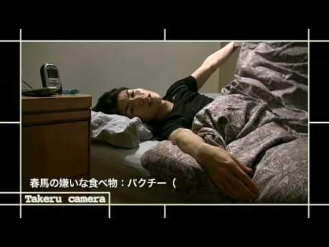 HT ~ N.Y. no Chushin de Nabe wo Tsutsuku ~ Part 29