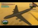 Lockheed C 5M Galaxy Сервер SA MP Need For Speed PAYBACK 0 3e ч 2
