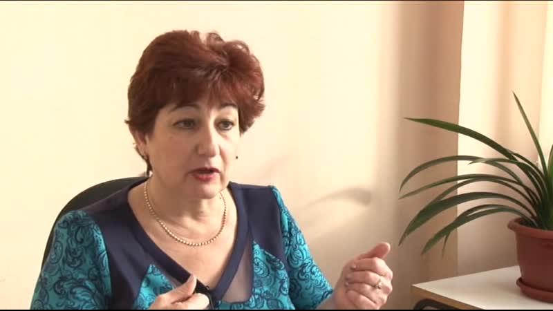 Свежие новости Седа Бидюкина новый уполномоченный по корпоративной этике СУБРа