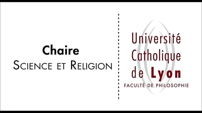 Richard Swinburne The structure of probabilistic arguments for the existence of God Lyon Catholic University 10 4 2015