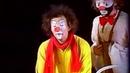 Низзя. Nizzzya. Театр Лицедеи.1984 720p.mp4