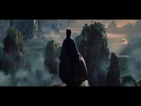 Смертельная битва Mortal Kombat 2021 Трейлер