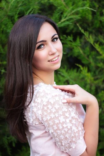 Екатерина Шклярова
