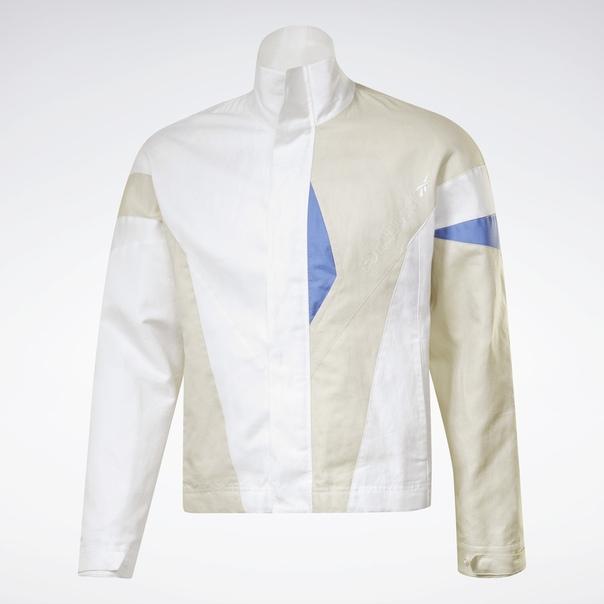 Спортивный костюм Reebok x Cottweiler image 8
