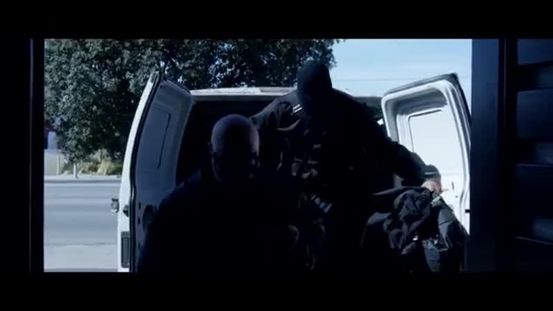 Cypress Hill - Locos feat. Sick Jacken (Official Video)BreatheFM