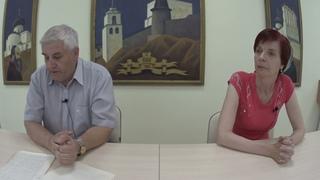 Освобождение Псковского края от немецко-фашистских захватчиков