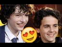 Finn Wolfhard Jack Dylan Grazer 😍😍😍- CUTE AND FUNNY MOMENTS (IT movie /Stranger Things 2018)