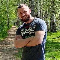 Дмитрий Оранж