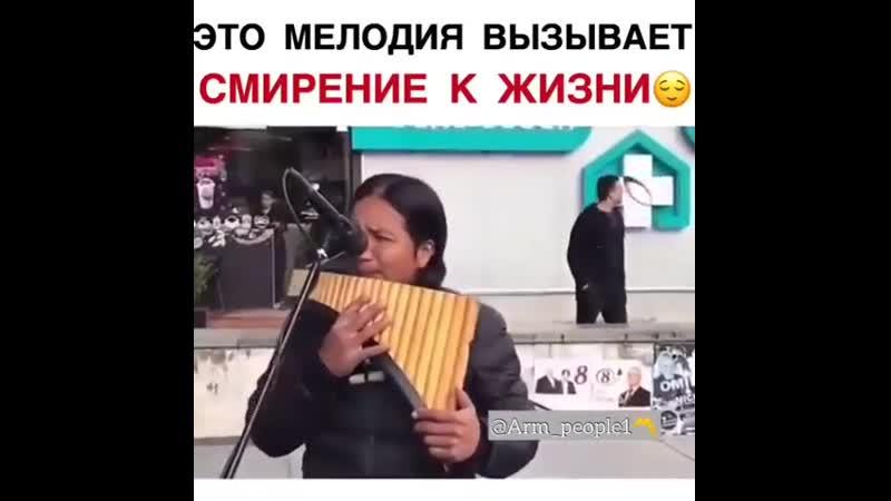 Samaya_vyshka__666BqWOOiSln_z.mp4