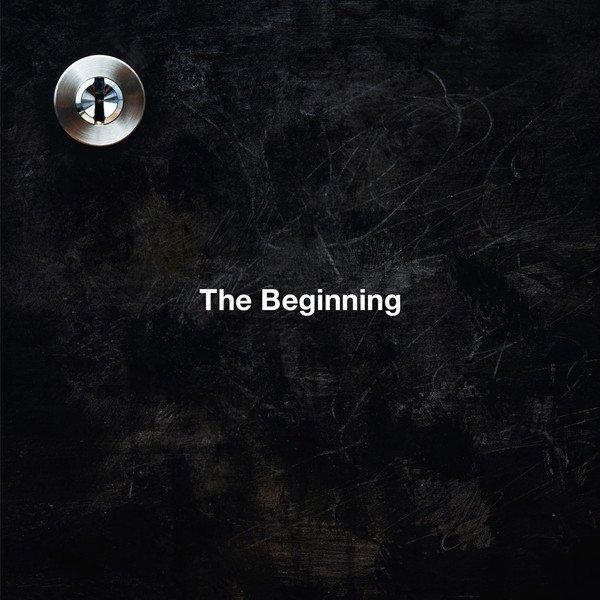 ONE OK ROCK album The Beginning - Single