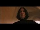 Вырезанные сцены из фильма Гарри Поттера и Философский камень