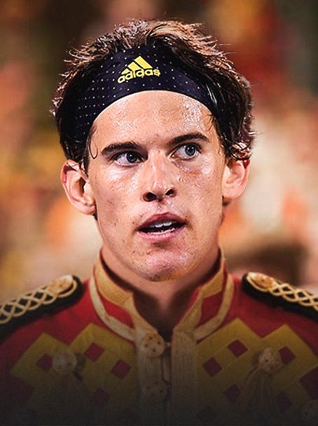 """Тим – самый недооцененный топ-теннисист мира. Он умеет все, но постоянно проваливается на """"Шлемах"""""""