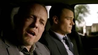 Батл Крик Battle Creek 1 сезон Трейлер 2015 HD