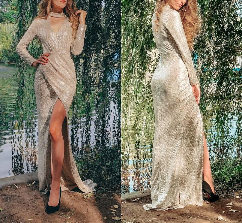 Купить новые платья.  Размер S  Цена 4000р | Объявления Орска и Новотроицка №11169