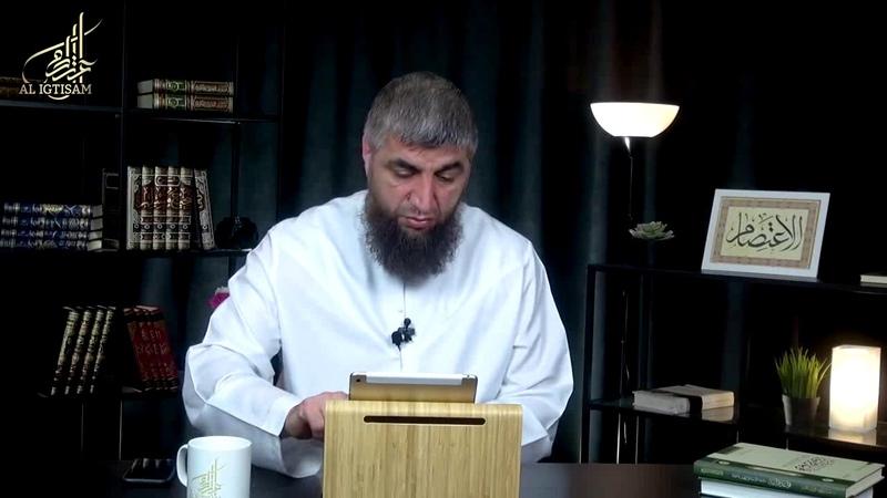 Как избавиться от джинов в доме Абдулла Костекский как избавиться от шайтанов в доме Абдулла Костек