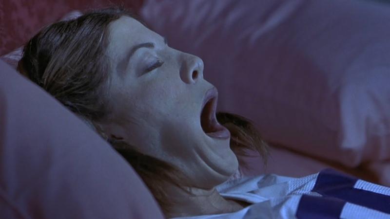 Лучший Трах в моей Жизни | Очень Страшное Кино 2 (2001)
