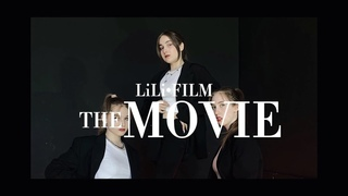 LILI's FILM [The Movie] | by EUPHORIA from RUSSIA