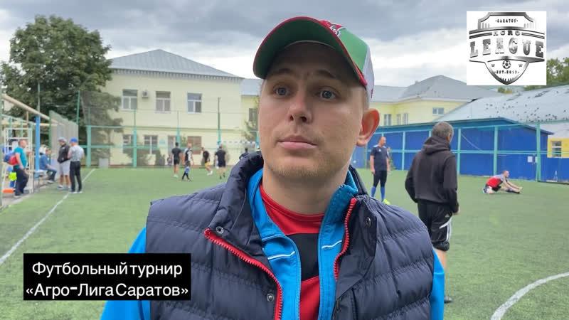 Мурсалимов Дамир Мир Сеток