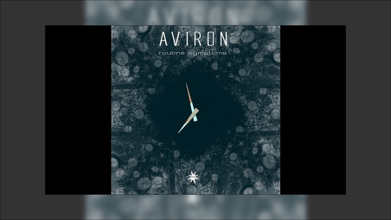 Aviron - Routine Symptoms - 02 Flying Feather