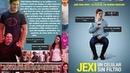 Jexi Un Celular Sin Filtros 2020