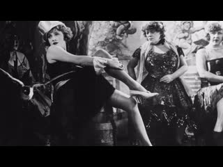 The Blue Angel (1930) dir. Josef von Sternberg / Голубой ангел (1930) Режиссер: Джозеф фон Штернберг