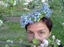 Фотоальбом Елены Гусевой