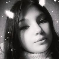 ЕсенияЕрмолаева