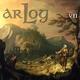 Ar Log - Ar Hyd y Nos