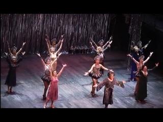 Follies - 2011 Broadway Revival (Completo, Legendado em Português)