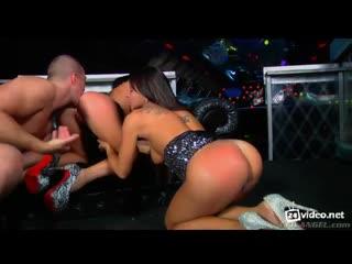 Megan Vale aka Francheska, Timo Hardy, anal porn, all sex, toys, open ass gape, russian girl gonzo 720pHD