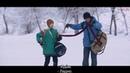 [BaibaKoTV] Какими мы будем | Us and Them | Hou lai de wo men 后来的我们 / Мы и они [рус.суб]