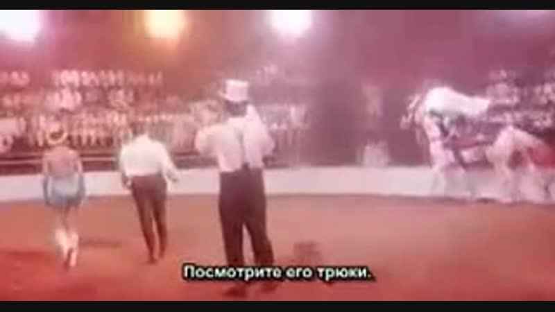 Огненный 1989 Санни Деол, Анил Капур, Шридеви, Минакши Шешадри-субтитры