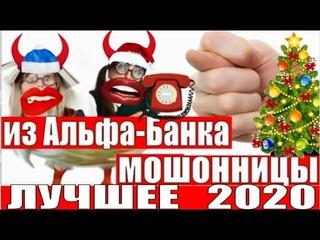 Частное Видео С Мобильника