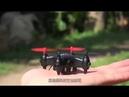 Mini Drone with HD camera Pocket Wifi Rc Quadcopter Selfie Foldable - MINI DRONE UNDER 10$