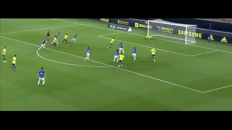 Лунін знову потягнув пенальті, цього разу проти лідера чемпіонату