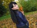 Личный фотоальбом Екатерины Квашиной