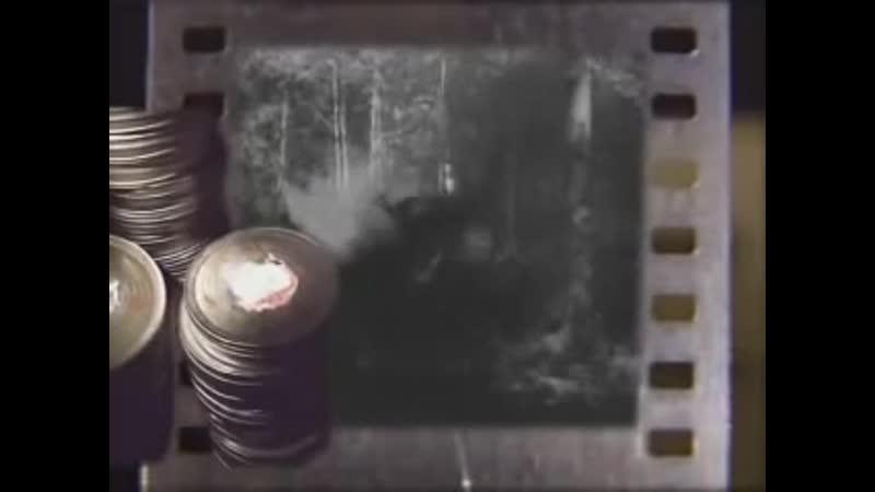 Вторая Мировая война день за днем 13 серия