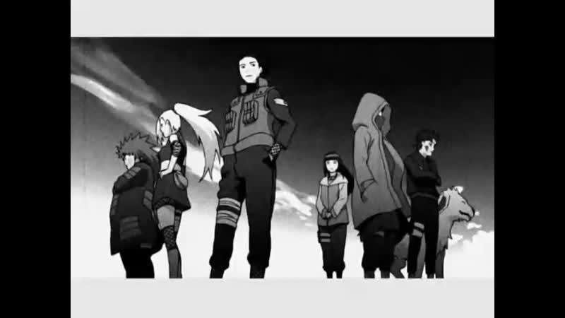 1 opining Naruto 2 season