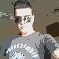 Ahmed Lil