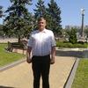 Andrey Poezd