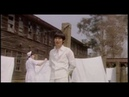 90s 00s J POP SONGS メドレー 1990 2000年代 全名曲ミリオンヒット