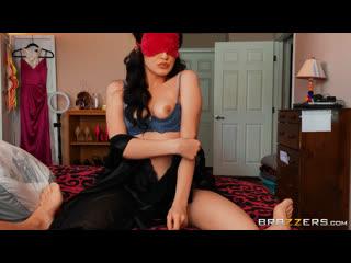 Aubree Valentine 1080 нежный красивый секс brazzers Luxury Girl Katrina Jade Alexis Fawx Gabbie Carter Linzee Ryder Audrey Miles